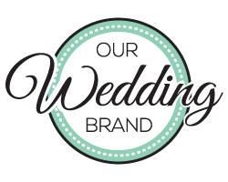 Our Wedding Brand