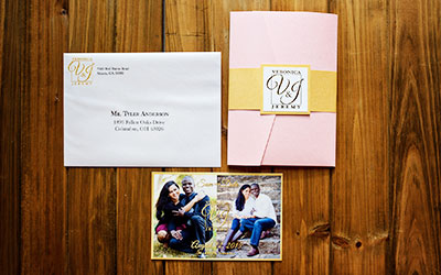 Wedding Invitation Packages.Custom Wedding Invitation Packages Pricing